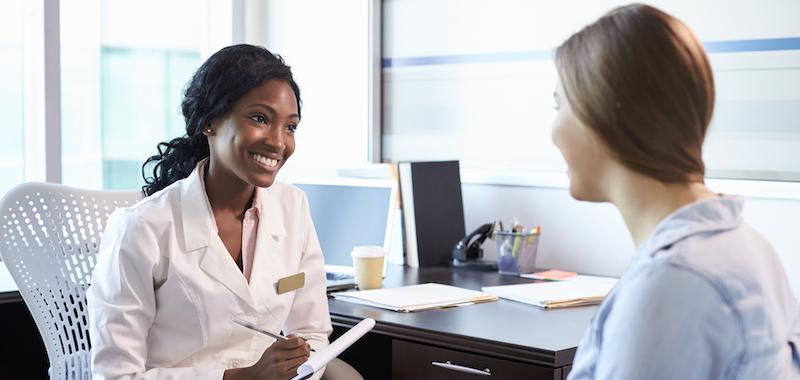 Abortion Clinic johannesburg/womens clinic in pretoria